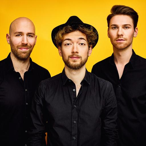 Popband Chartsband Mainz